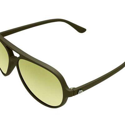 Lunette trakker aviator sunglasses - Lunettes | Pacific Pêche