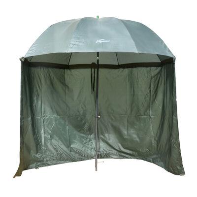 Parapluie de pêche au coup redfish tente nylon 2.20m - Parapluies | Pacific Pêche