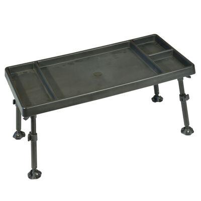 Table de biwy mack2 logistik - Tables | Pacific Pêche