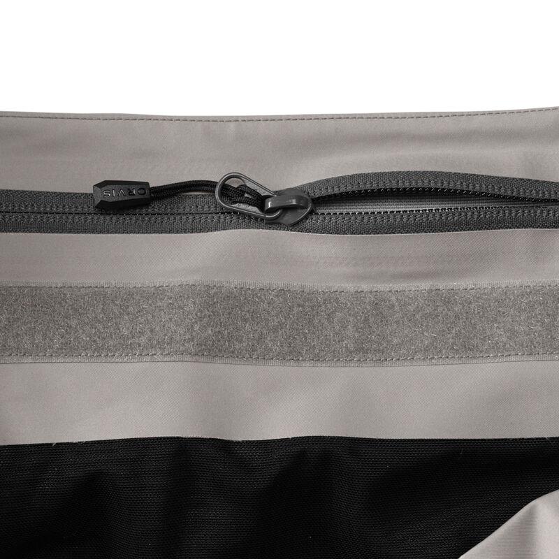 Wader respirant pour femme orvis women's ultralight convertible - Respirant | Pacific Pêche