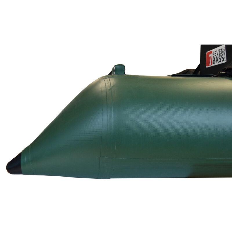 Float tube seven bass bigboy xl - Floats Tube | Pacific Pêche