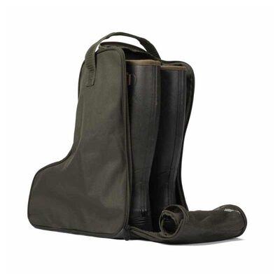 Carpe nash boot/wader bag - Sacs/Trousses Acc. | Pacific Pêche