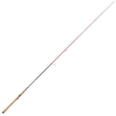 Canne lancer spinning carnassier tenryu injection finess rig sp 66 ul 1.98m 0.9-7g - Cannes Lancers/Spinning | Pacific Pêche