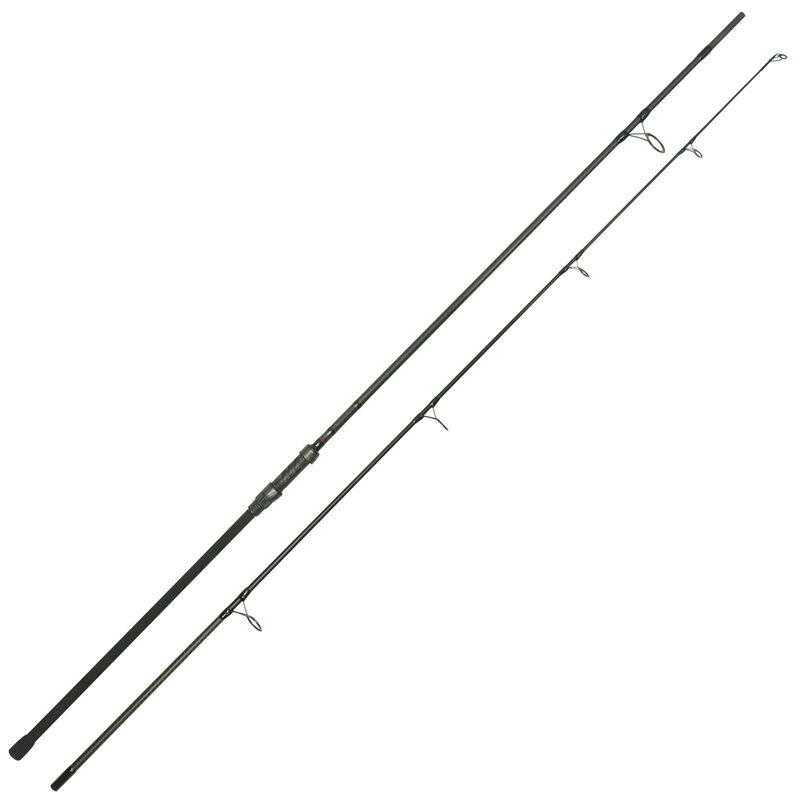 Canne à carpe mack2 xanthor xs 10' 3.5lb - ≤11' | Pacific Pêche