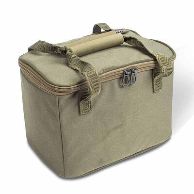 Sac repas carpe nash brew kit bag - Bagagerie Repas | Pacific Pêche