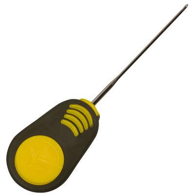 Aiguille micro appâts carpe korda braided hair needle 7cm - Aiguille | Pacific Pêche