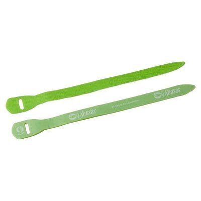 Mini attache pour cannes et kits coup sensas (x2) - Kits | Pacific Pêche