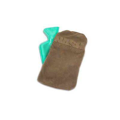 Bouillotte nash hot water bottle - Sac de couchages   Pacific Pêche