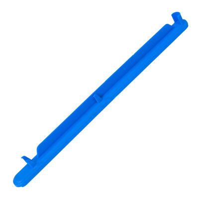Plaquettes à bas de ligne coup preston mag store system 30cm and 38cm rig stick (x3) - Plioirs   Pacific Pêche