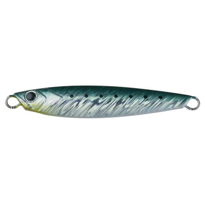 Leurre jig major craft jigpara 8,5cm 40g - Leurres jigs | Pacific Pêche