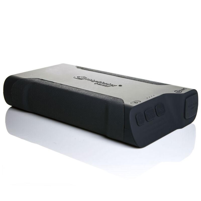 Batterie portable ridge monkey vault c-smart 42150mah gunmetal grey - Energie | Pacific Pêche