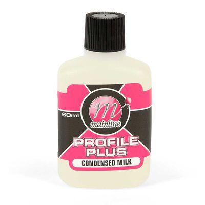 Arôme carpe mainline condensed milk 60ml - Arômes | Pacific Pêche