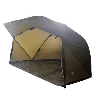 Parapluie mack2 h max brolly - Parapluies | Pacific Pêche