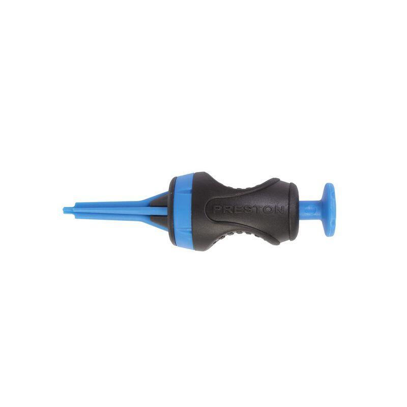 Ecarteur d'élastique preston pellet bander - Outils | Pacific Pêche
