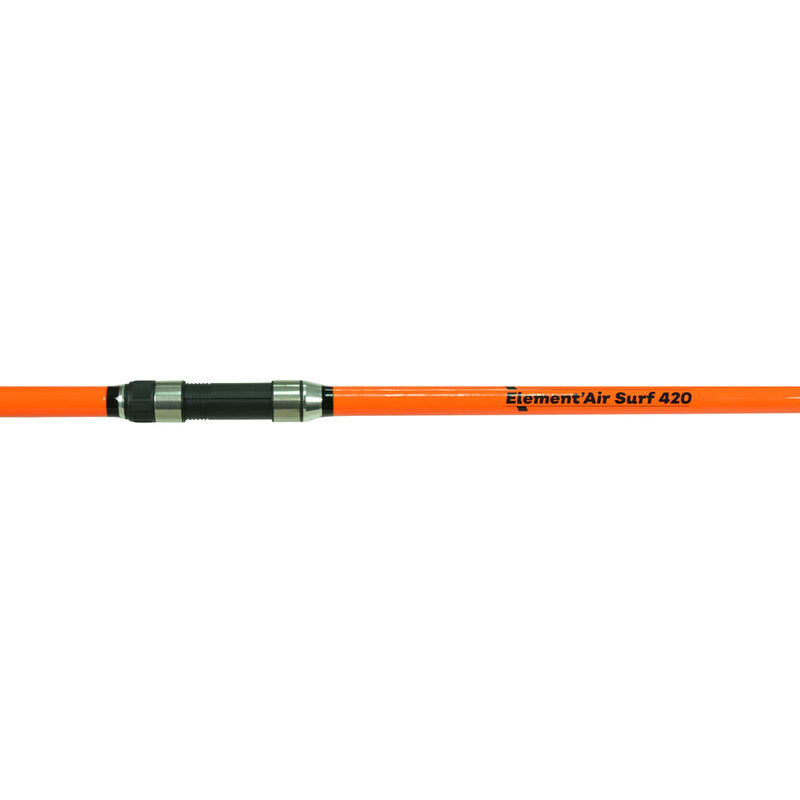 Ensemble redfish element'air surf 420 4.20m 100-200g - Ensembles   Pacific Pêche