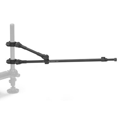 Bras feeder coup preston offbox 36 xs feeder arm - Supports | Pacific Pêche