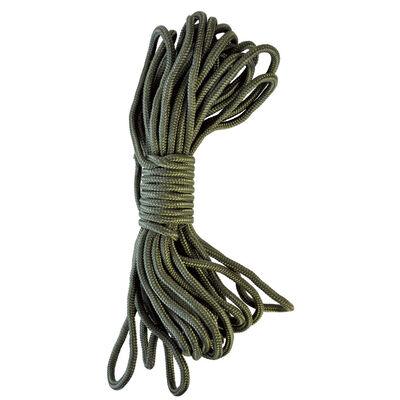 Corde d'amarrage carpe carp spirit corde 15m - Acastillage | Pacific Pêche