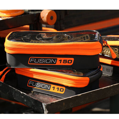 Trousse à accessoires coup guru fusion 150 - Trousses | Pacific Pêche