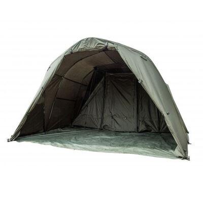 Tapis de sol nash titan t1 extreme canopy groundsheet - Tapis de sol | Pacific Pêche