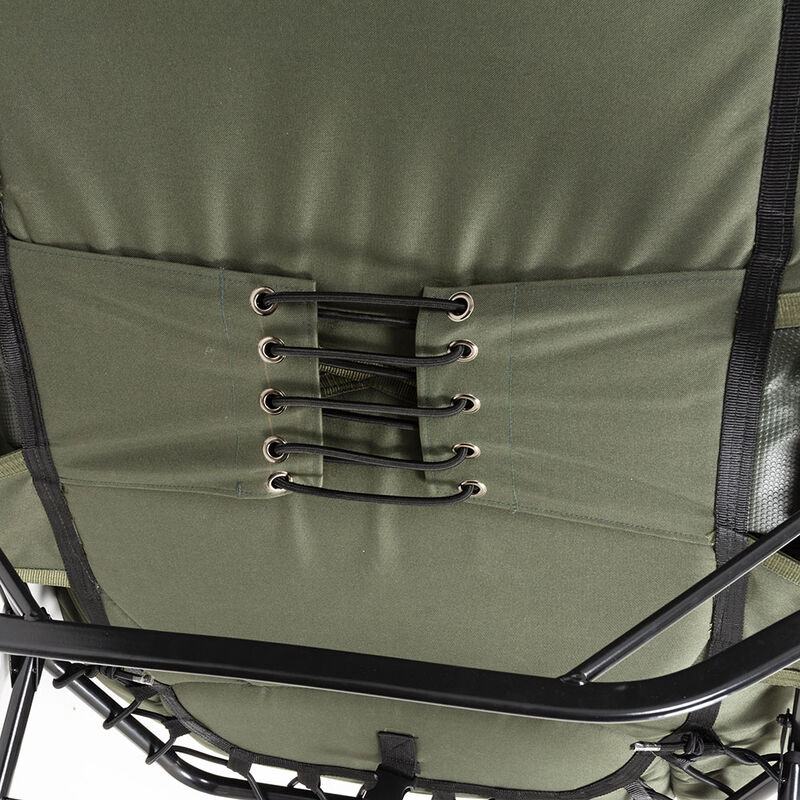 Bedchair mack2 xanthor xs - Bedchairs   Pacific Pêche