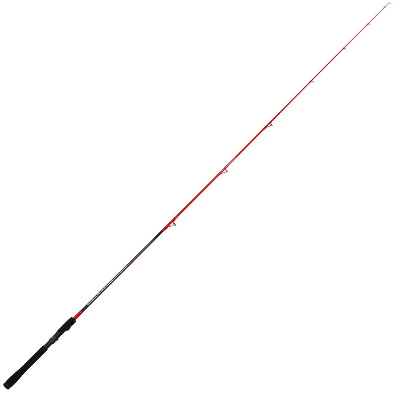 Canne lancer spinning carnassier tenryu injection verticale 6.0 h 1.83m 14-42g - Lancers/Spinning | Pacific Pêche