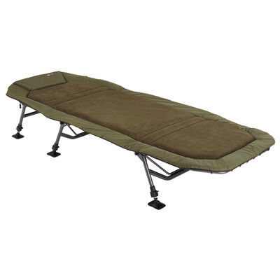 Bedchair jrc coccon 2g levelbed - Bedchairs | Pacific Pêche