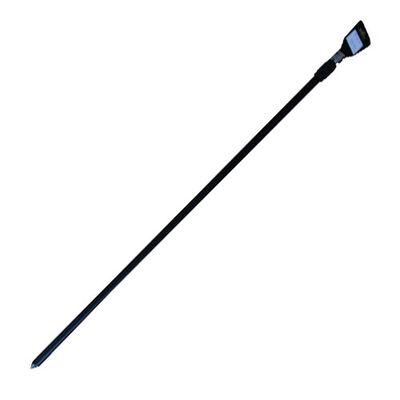Pique de pêche au coup team france telescopique 80/150cm - Piques | Pacific Pêche
