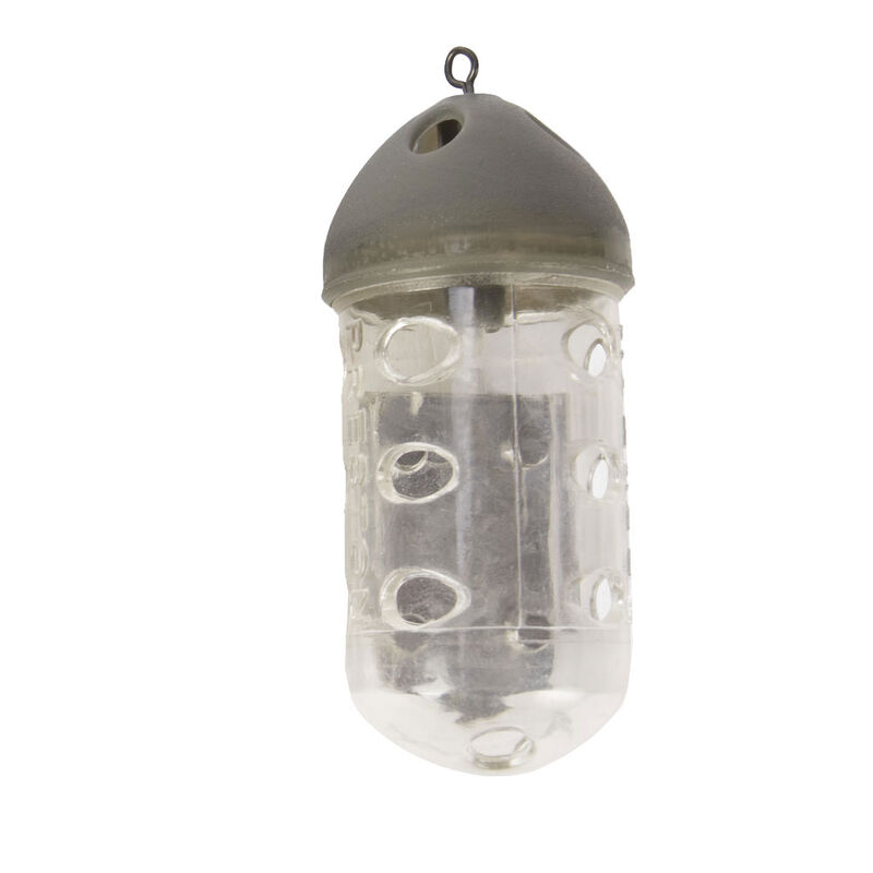 Cage feeder coup preston clik cap feeder large - Cages Feeder | Pacific Pêche