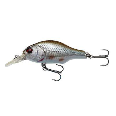 Leurre crankbait savage gear gravity crank mr 7.3cm 19g floating - Crank Baits | Pacific Pêche