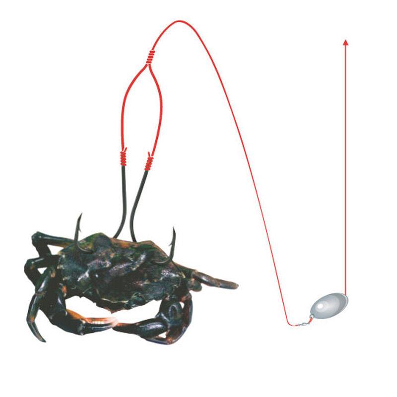 Hameçons simples vmc 7211 spark dorade (x15) - Simples | Pacific Pêche