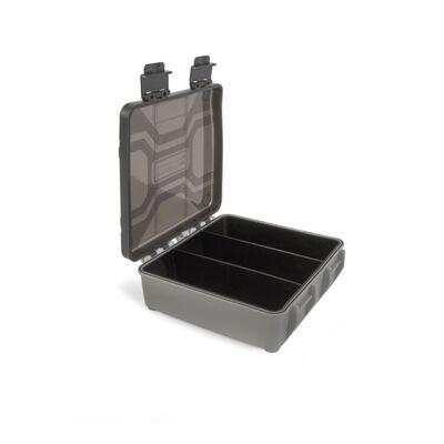Boîte preston hardcase accessory box - Boites | Pacific Pêche