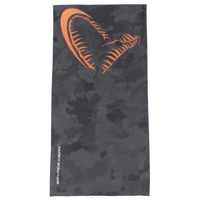 Tour de cou savage gear savage tec-tube - Accessoires Vêtements | Pacific Pêche