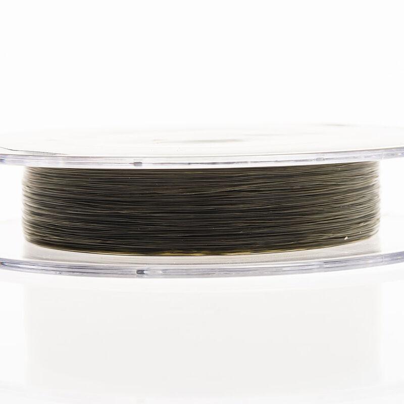 Nylon carpe mack2 accurate line 300 m - Monofilament | Pacific Pêche