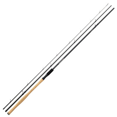 Canne anglaise coup daiwa team daiwa match 4.20m p 6-20g - Emboitements | Pacific Pêche
