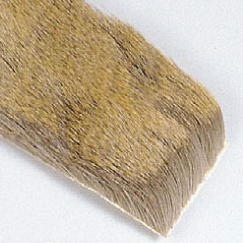 Fly tying poils de chevreuil jmc - Poils | Pacific Pêche