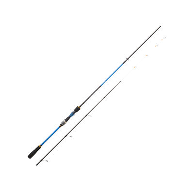Canne spinning tenya sunset sungame cw20 2.20m 10/60g - Cannes | Pacific Pêche