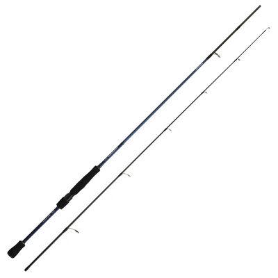 Canne lancer/spinning carnassier daiwa team daiwa 702 mhfs 2.13m 7-28g - Lancers/Spinning | Pacific Pêche