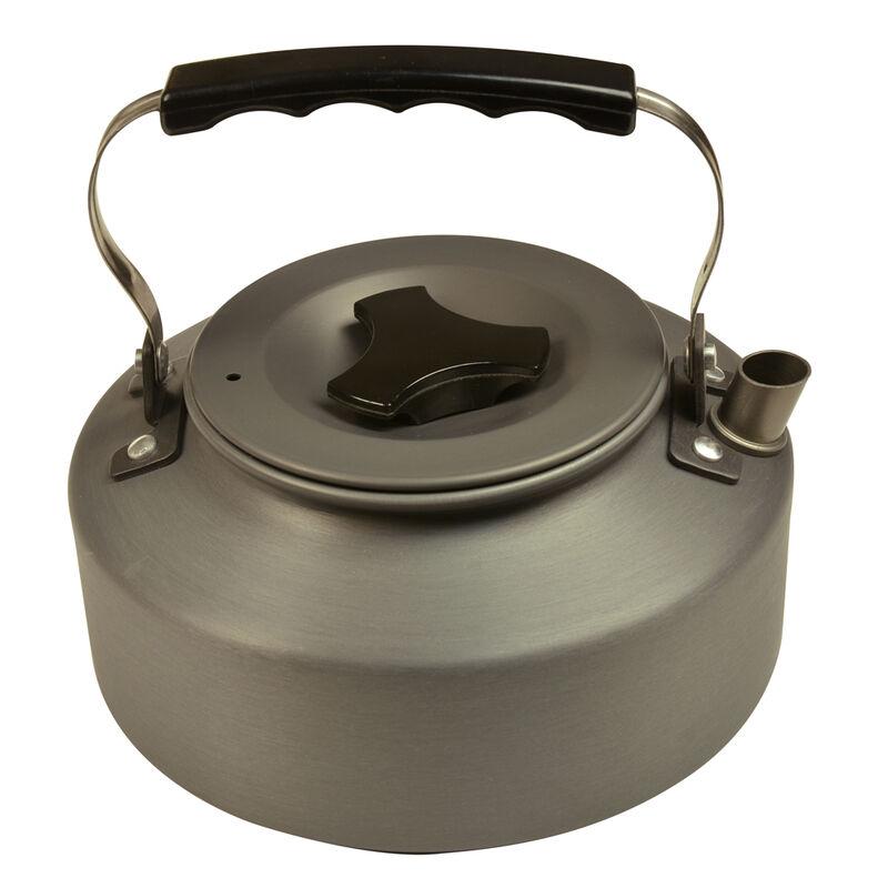 Bouilloire mack2 logistik kettle - Cuisine/Repas   Pacific Pêche