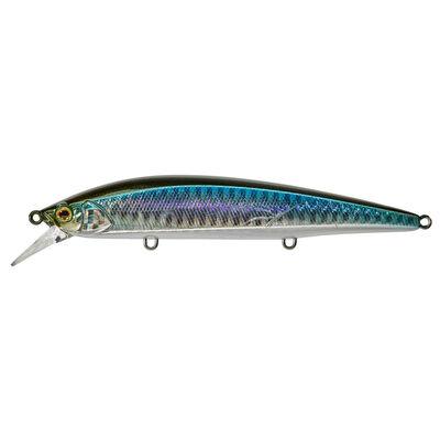 Leurre dur jerkbait illex rerange 110 sp 11cm 14,8g - Jerk Baits | Pacific Pêche