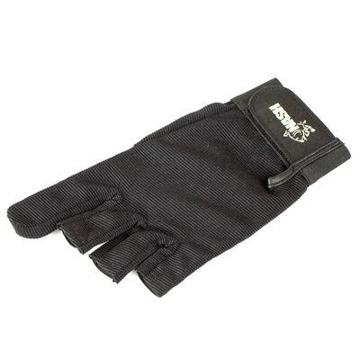Gant de lancer nash casting glove left - Accessoires Cannes   Pacific Pêche