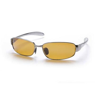 Lunettes polarisantes jmc lunettes jmc poly-viz drop - Lunettes | Pacific Pêche