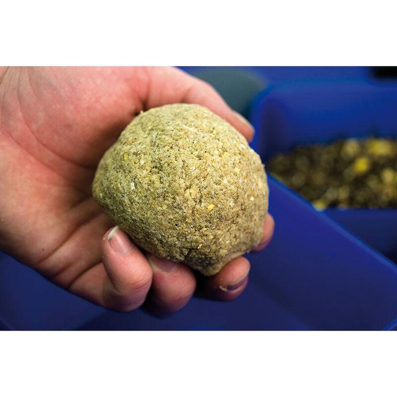 Pâte d'eschage coup sonubaits fibre paste krill 500g - Eschage   Pacific Pêche