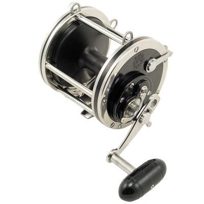 Moulinet traine penn spécial senator 115l 9/0 - Moulinets tambour Tournant | Pacific Pêche