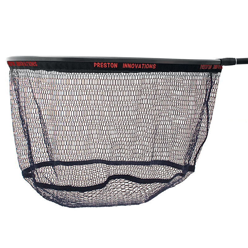 Tête d'épuisette coup preston deep quick dry 45cm - Têtes | Pacific Pêche