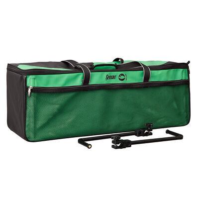 Sac de transport coup sensas jumbo accessoires special panier - Sacs de transport | Pacific Pêche