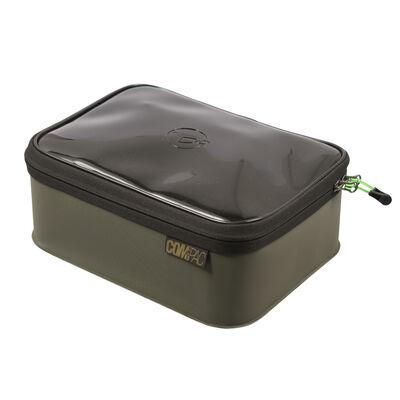 Trousse à accessoires carpe korda compac xl 200 - Sacs/Trousses Acc. | Pacific Pêche