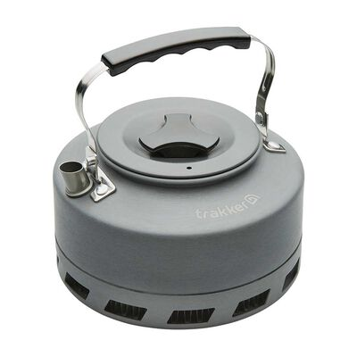 Bouilloire trakker armolife power kettle - Cuisine/Repas | Pacific Pêche