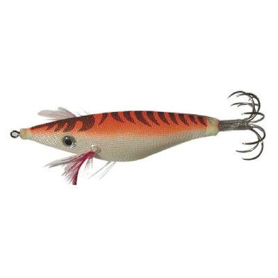 Turlutte mer flashmer toto jumbo 9cm 13g - Turluttes | Pacific Pêche