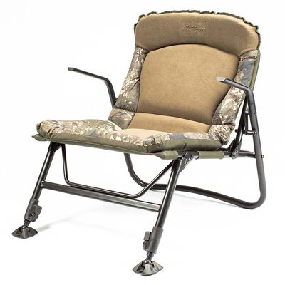 Levelchair nash indulgence sub-lo - Levels Chair | Pacific Pêche