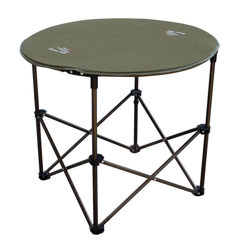 Table repas mack2 logistik compact - Tables | Pacific Pêche